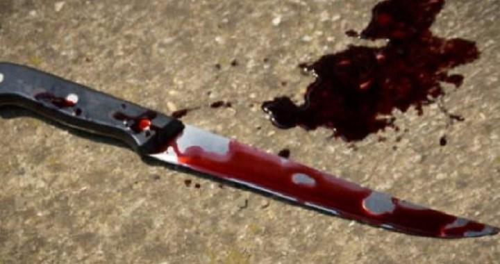 Cafayate: dos hombres serán juzgados por un homicidio