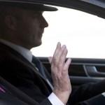 El rey Juan Carlos I retiraba dinero de Suiza para pagar gastos no declarados