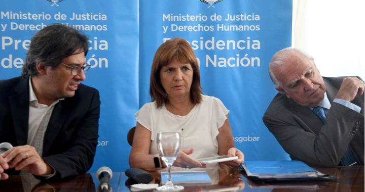 Reapareció Gil Lavedra: «La integración de la Corte es intocable»