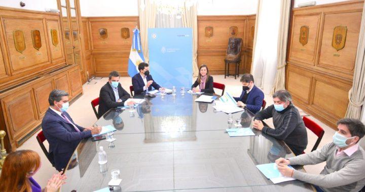 Salta tiene deudas con ANSES por $4.400 millones que Nación prorrogó