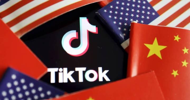 TikTok demandará al gobierno de Trump por inminente prohibición de la APP