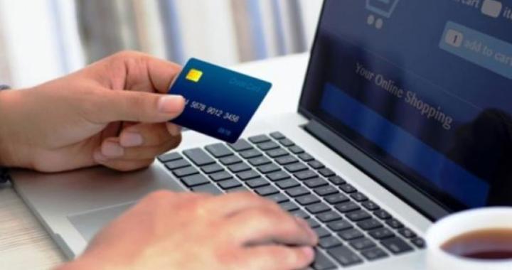 Mercosur: Argentina afianza protección de consumidores en compras electrónicas