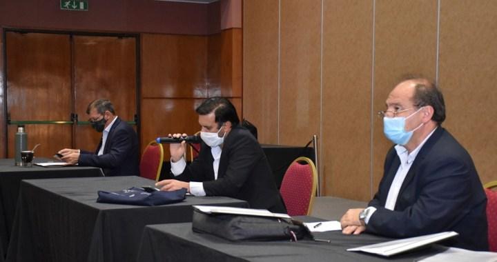 El COE salteño definió nuevas medidas sanitarias: los detalles
