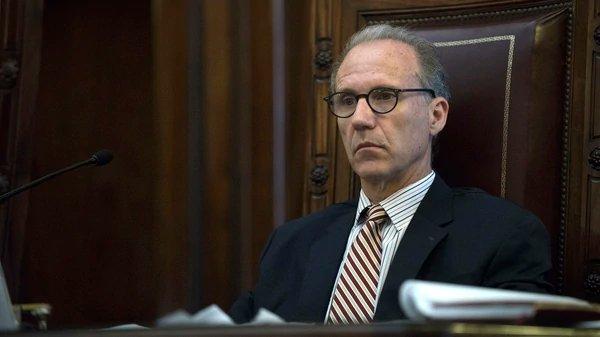 """Rosenkrantz, de intentar ingresar a la Corte por DNU a """"honrar"""" el debido proceso"""