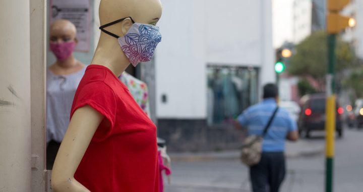 La Mesa por el Trabajo y Contra el Hambre señaló «falta de empatía» de funcionarios