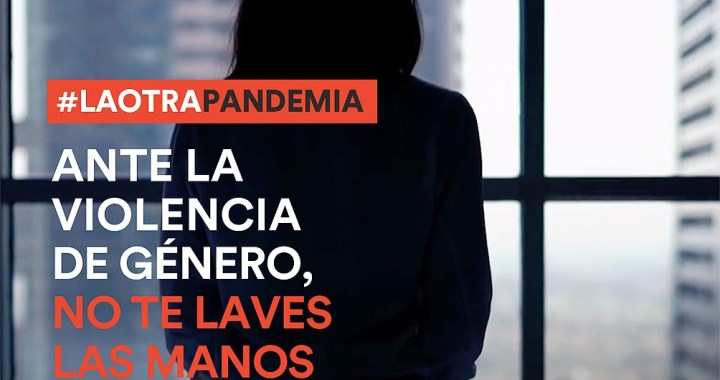 Diputados aprobó ley de Protomoras Territoriales para prevenir y combatir la violencia de género