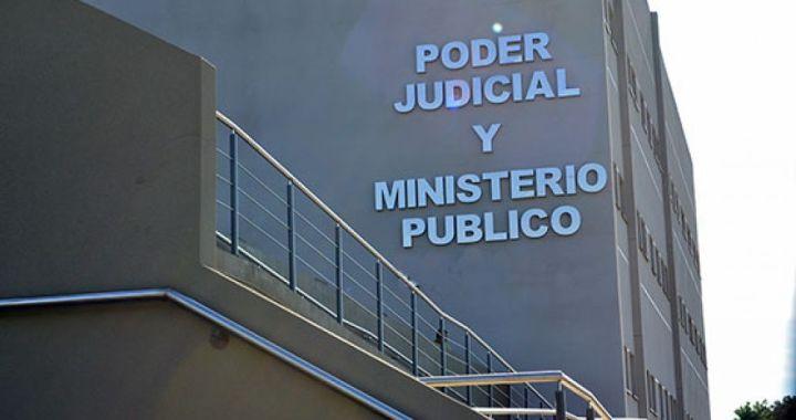 Orán: Piden la prisión preventiva del homicida de José Galarza