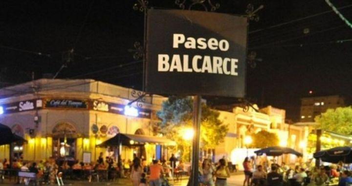 Dueños de boliches dicen que se multiplican fiestas clandestinas