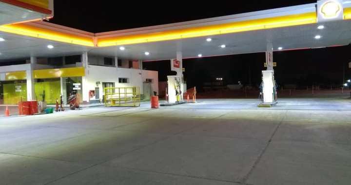 Combustibles: Gobierno postergó suba de impuestos para evitar aumentos en surtidores