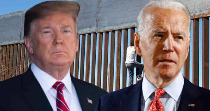 EEUU: Biden se impone en las urnas y Fiscalía autoriza investigar denuncias de Trump