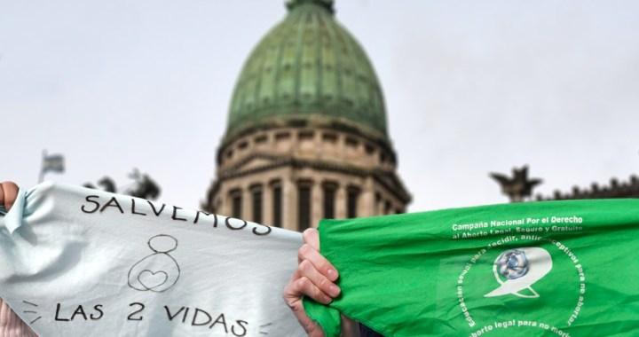 Con 50 exposiciones previstas, Diputados comienza a debatir la interrupción voluntaria del embarazo