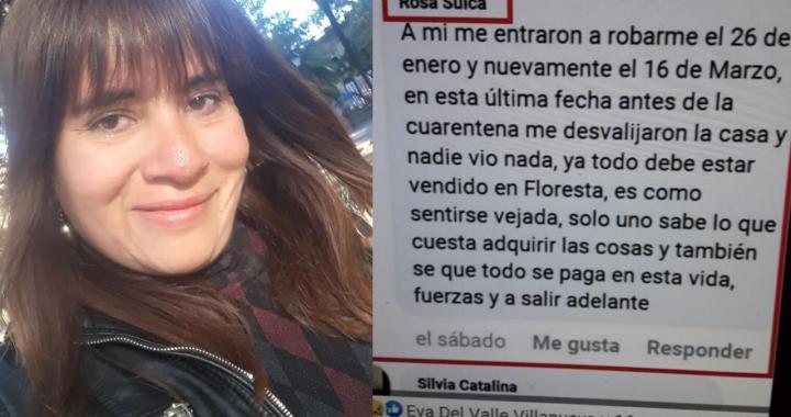 Caso Rosa Sulca: declaró la menor acusada y se responsabilizó del crimen