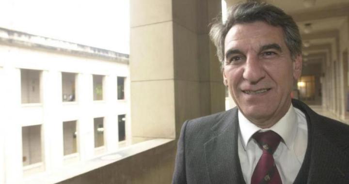 Tucumán: Juicio político al juez que sobreseyó al femicida de Paola Tacacho