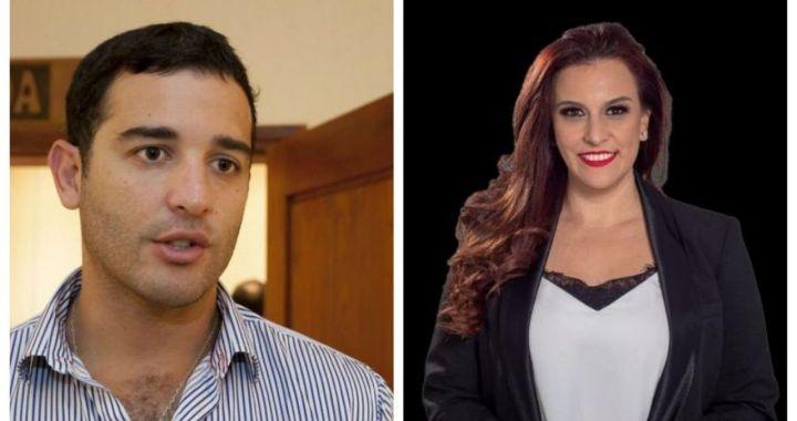 Mónica Juárez apuntó contra Romero y «Nacho» Jarsún lo defendió