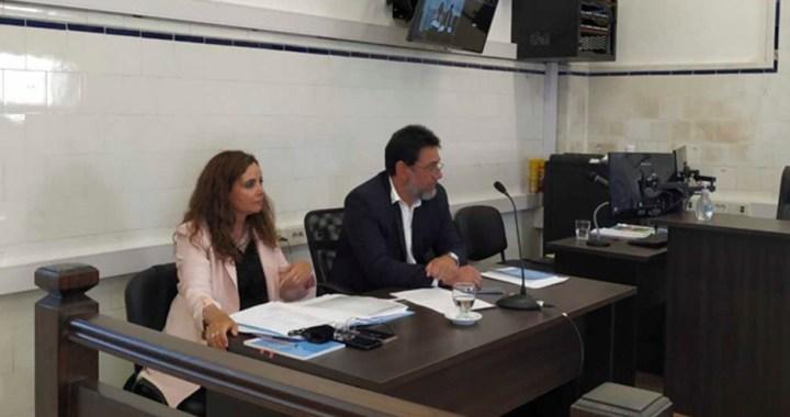 Llevaban 93 kilos de cocaína y fueron sorprendidos en Rosario de la Frontera