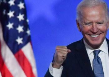 Joe Biden asume la presidencia estadounidense: ¿Cuáles son sus principales desafíos?