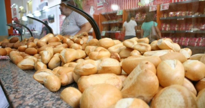 Inflación: Panaderos advierten subas de hasta un 15% en sus productos