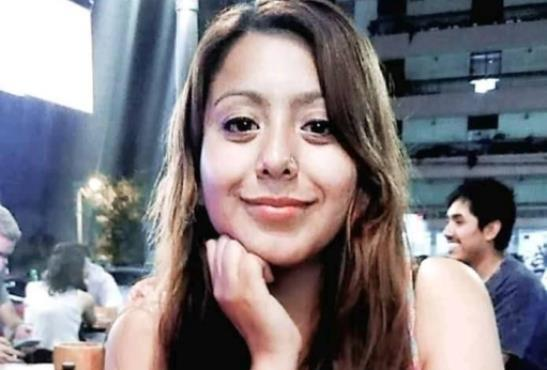 Una joven fue atropellada y el conductor se fugó: buscan testigos