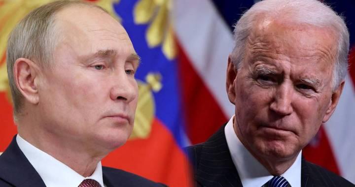 Rusia cruzó a EEUU por seguir teniendo armas químicas pese al acuerdo de destrucción