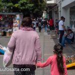 Salta ensaya un «pase sanitario» en actividades para las personas vacunadas