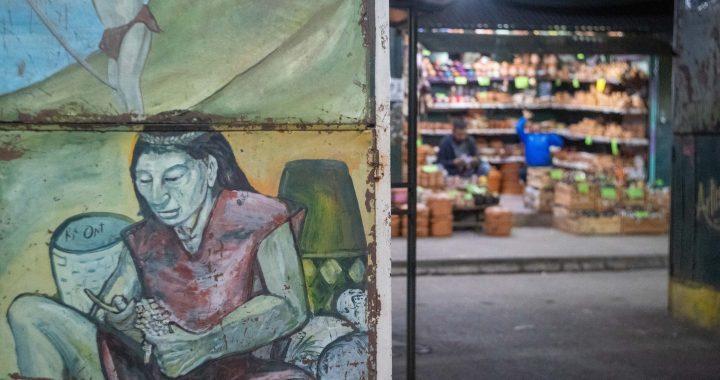 Economía: para el COE, «el turista no genera amenaza» al sistema de salud