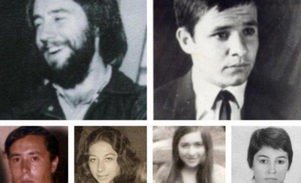 Convocan a brindar información sobre desaparecidos en la última dictadura cívico-militar
