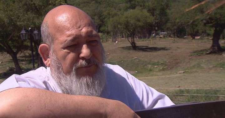 La pista narco que salpica al sacerdote Rosa Torino, hoy juzgado por abuso sexual