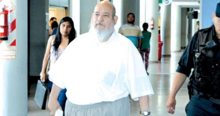 Abusos en la Iglesia: el juicio contra el sacerdote Rosa Torino será transmitido por internet