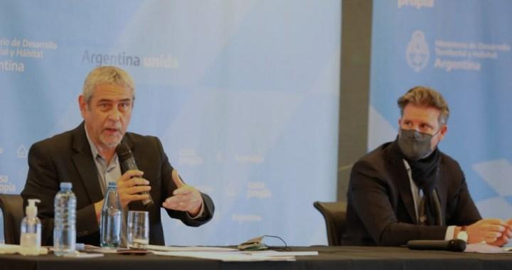 Gobierno denuncia a Macri por desfalco de $5 mil millones en el Procrear