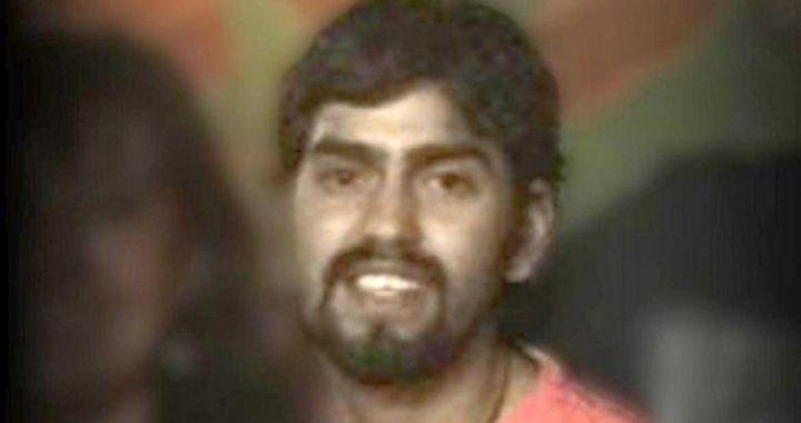 Comienzó el juicio contra Lautaro Teruel, imputado por abuso sexual en dos casos
