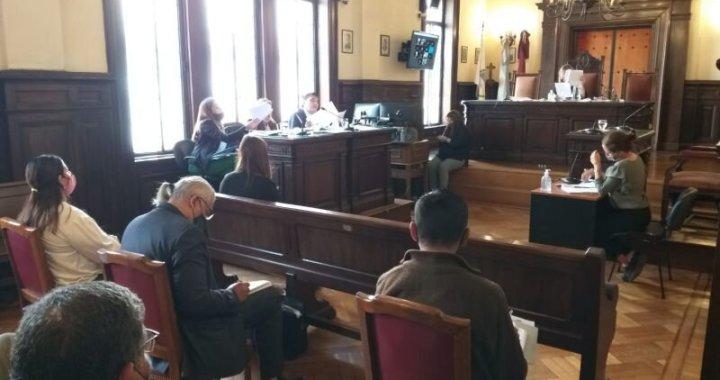 Causa IFE: 16 imputados pidieron resolver el conflicto ofreciendo donaciones