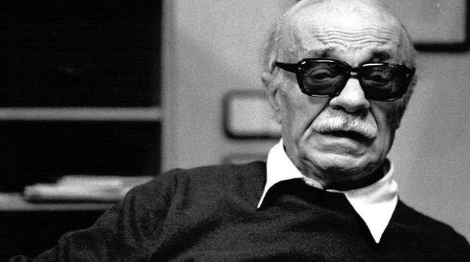 Golpe a Perón: el día que Sábato vio celebrar al cholaje salteño y llorar al pueblo