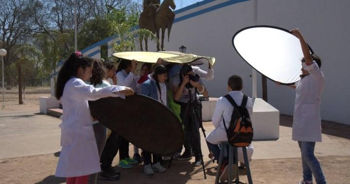 Nación lanzó Renacer Audiovisual con una inversión de $2.400 millones: cómo me inscribo