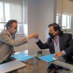 Nación enviará $1.500 millones para construir un edificio judicial en Orán