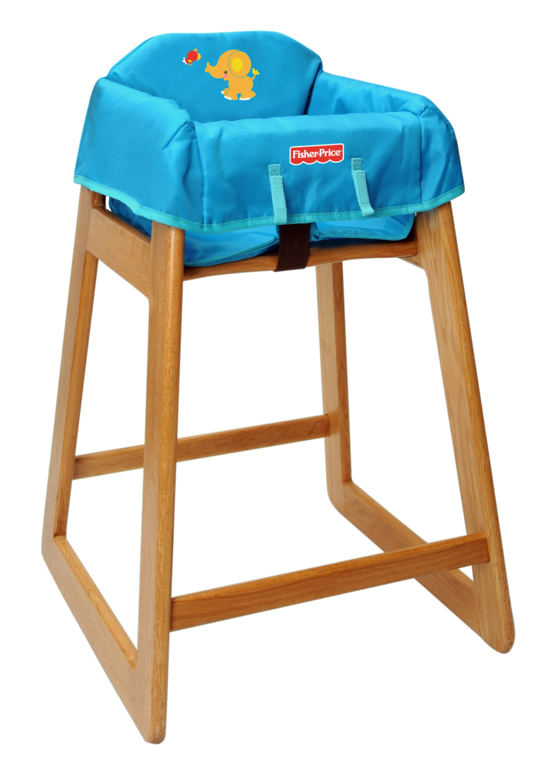 High Chair Covers The Best Restaurant High Chairs Buungi