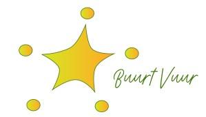 officiële logo