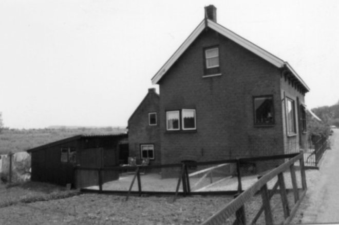 zouwendijk 2-1982 001