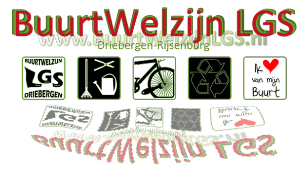 bwlgs-header-waterspiegel@0,25x