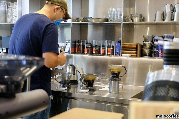 20210331200051 39 - 90分鐘內!台中咖啡喝到飽,Alishan 100 by mojocoffee,100款阿里山咖啡可慢慢品味