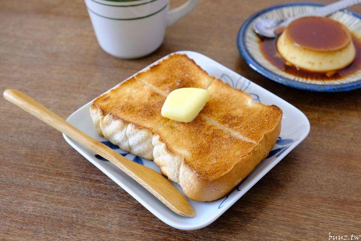 20210427192057 41 - 黎明新村福氣咖啡館,Fooki Coffee Roasters,老宅內醇厚冰滴咖啡配焦糖布丁~