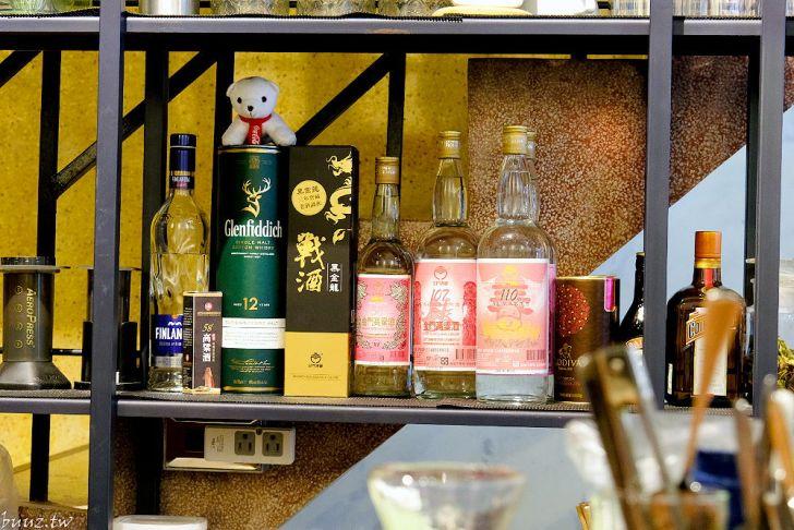 20210509181955 2 - 木質調結合老宅氛圍,asakawa淺川咖啡館,老物件襯托濃厚懷舊味~