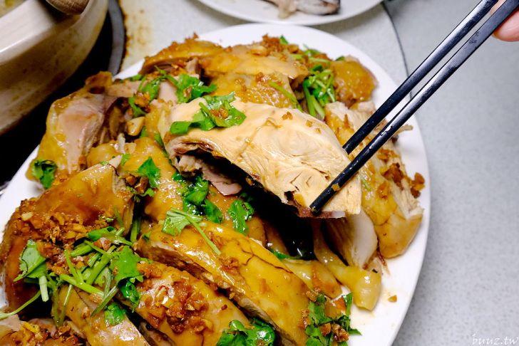 20210901190950 5 - 熱血採訪   台中少見榴槤雞湯,田園旁好隱密的椰子雞餐廳,直接加入整顆椰子水,甘甜湯頭有熱帶水果香!