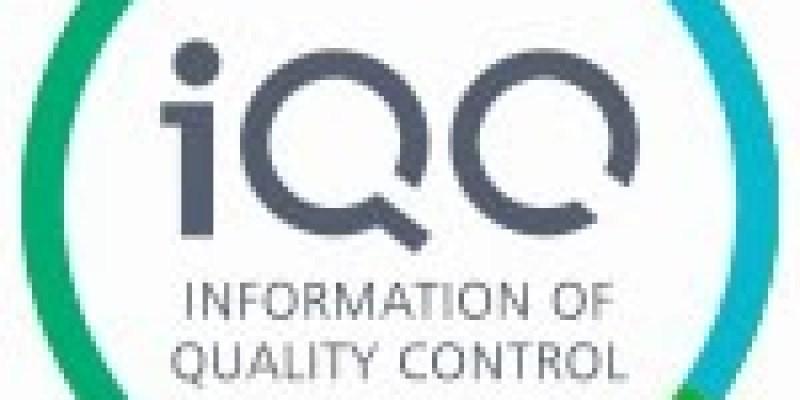 「iQC商品安全資訊網」提供食品安全雲端查詢平台,即時同步商品安全資訊(文末有iQC 的Häagen-Dazs 冰淇淋禮卷抽獎活動)