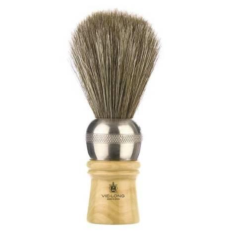Brocha para afeitar o depilar Profesional