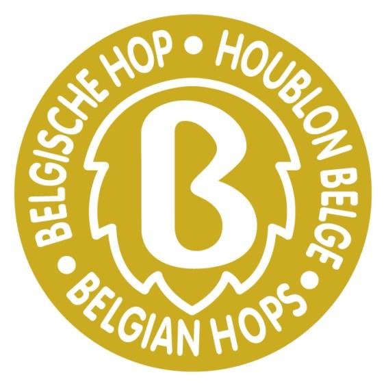 Belgische_Hop_logo_NL-FR-ENG_YELLOW-GOLD_cmyk