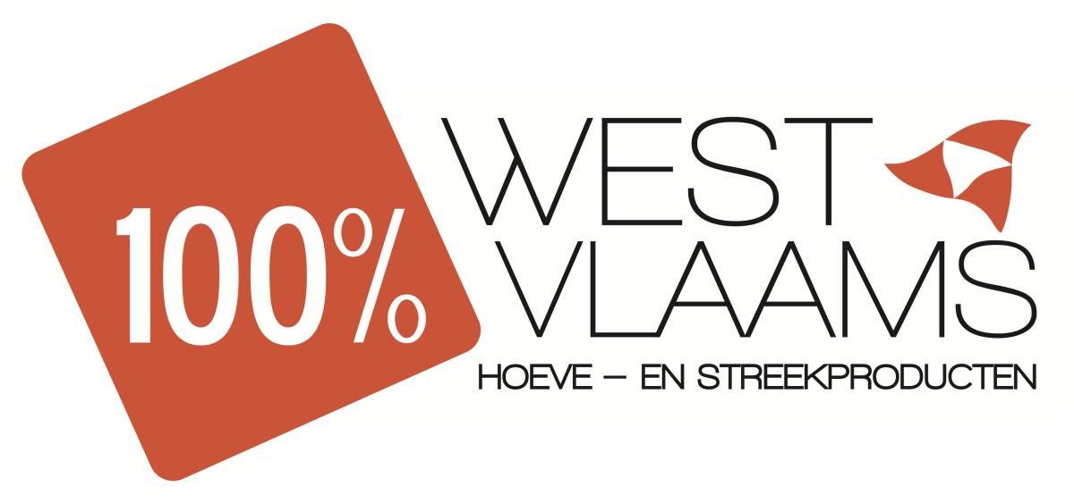 logo_100ProcentWestVlaams-cmyk