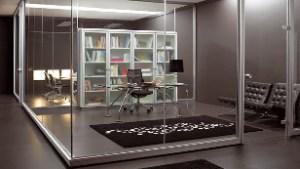 oficina-home