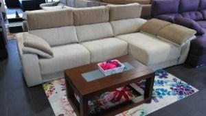 sofas-home