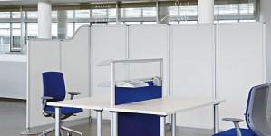 oficinas-05