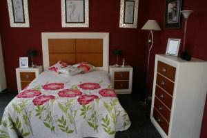 dormitorios-03